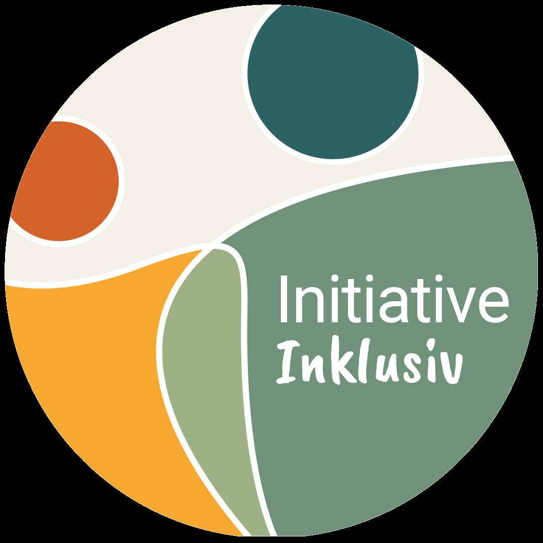 Initiative Inklusiv